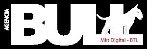 logo-bull